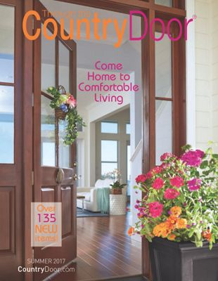 ... Country Door Catalogue by Catalog Country Door ... : counrty door - pezcame.com