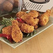 3-Tray Fried Chicken