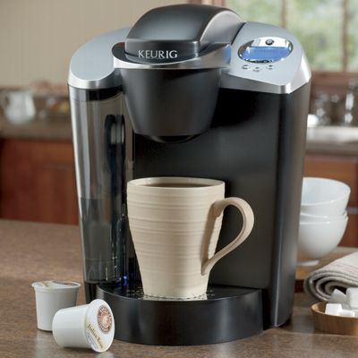 Keurig Special Edition Brewer from Montgomery Ward 450008