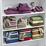palisade 14 pc towel set