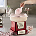 Retro Cotton Candy Maker by Nostalgia Electrics
