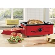 Nesco 5-Qt. Everyday Roaster Oven