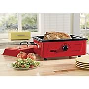 nesco 5 qt everyday roaster oven