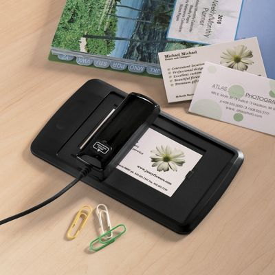 Mini Scanner by Cobra