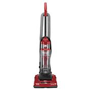 Dirt Devil Quick Lite Plus Vacuum Cleaner
