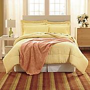 Comfort Creek Fiesta Mini Comforter Sets by Montgomery Ward