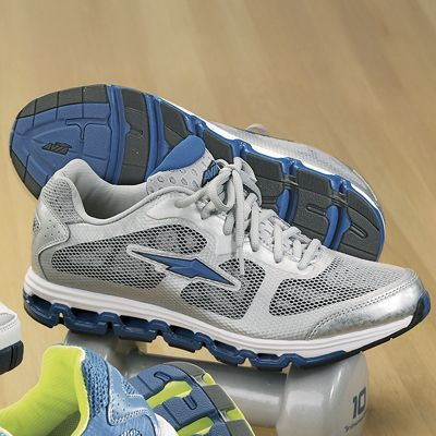 Avia Men's Running Shoe
