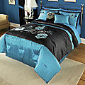 Marianne 10-Piece Embroidered and Appliqué Bed Set