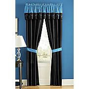 Marianne Window Treatments
