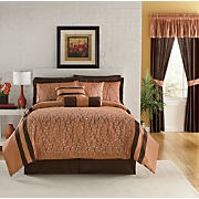 Summerset Bed Set,...