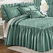 Mayfield Bedspread,...