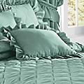 Mayfield Pillow