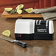Chef's Choice Diamond Hone Electric Knife Sharpener