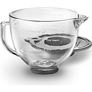 ka 5 qt measuring glass bowl