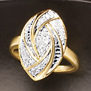 marquise ring 159