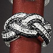 braid ring 33