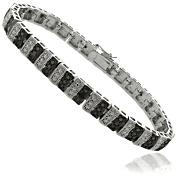 row bracelet 26