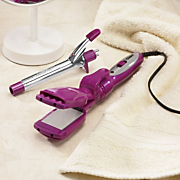 special styler by conair