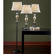 Lighting Floor Lamps Table Lamps Ceiling Lights Swag