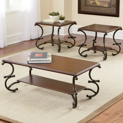 best buy now pay later living room furniture buy now pay later on furniture kisekae rakuen com