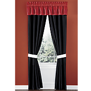 bailey window treatments
