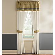 aviana window treatments