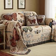blossomwood mariposas muebles lanza