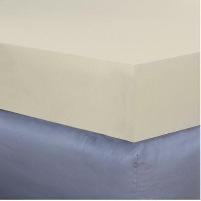 "8"" Sleep Connection Viscose Memory Foam Mattress by Montgomery Ward"