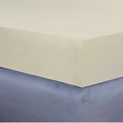 8 inch sleep connection viscose memory foam mattress by montgomery ward