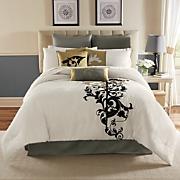 Aviana 10-Piece Bed...