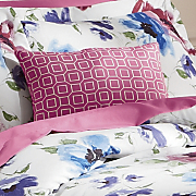 In Bloom Pillow