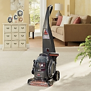 Bissell Deep Clean Lift-Off Deluxe Pet Carpet Cleaner