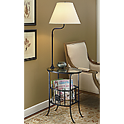 Lamps Stained Glass Accent Lamps Lamp Sets From