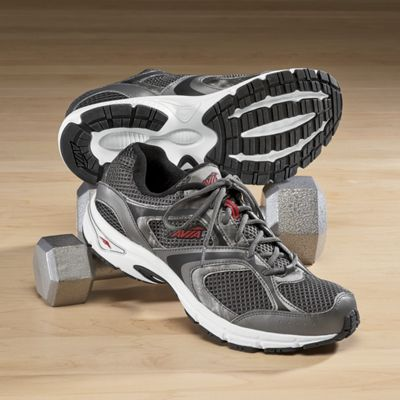 Mens Running Shoe by Avia