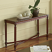 console table a