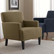 bassett fallbrook chair