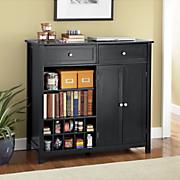 Clary Storage Cabinet