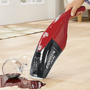 wet dry express hand vac by dirt devil