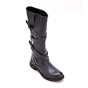 Dolce Commander Boot by Mojo Moxy