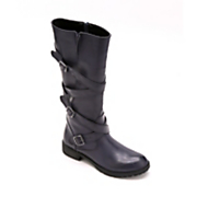 commander boot from dolce by mojo moxy