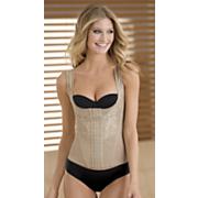 front corset cincher 1