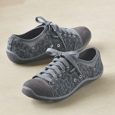 Dr. Scholl's Jamie Sneaker