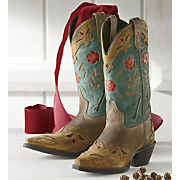 miss kate cowgirl boot by laredo