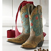 Laredo Miss Kate Cowgirl Boot