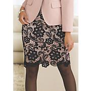gala lace skirt 9