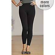 fleece lined leggings 8