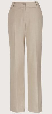 Classic Collection Pant