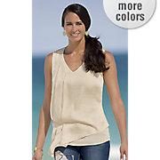 toga blouse 10