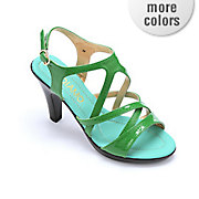 dabney sandal by andiamo 166
