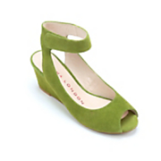 venice ankle strap by sacha london